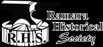 Ramara Historical Society